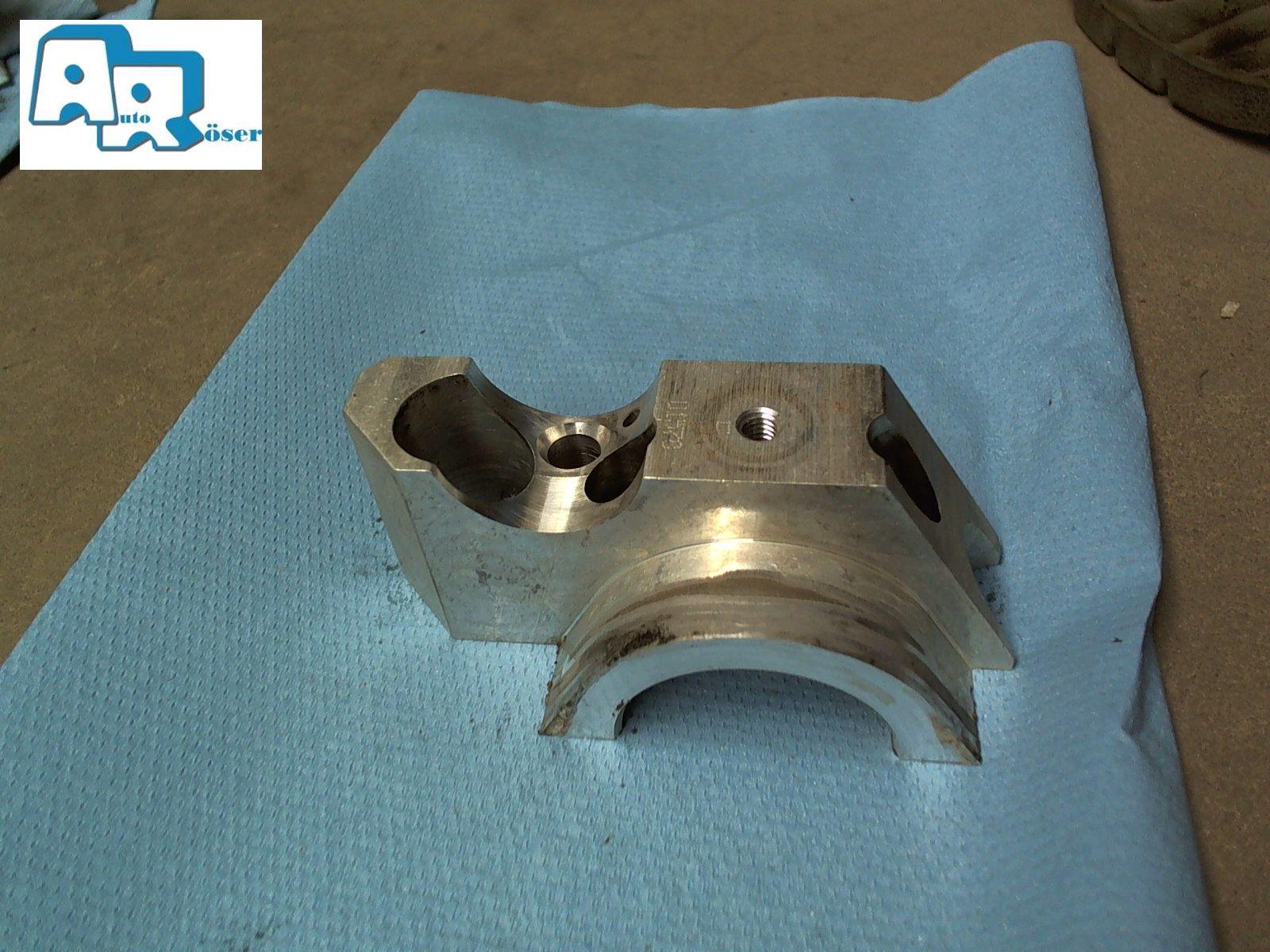 Schalter Tempomat Schalter 96491713 96491713XT Citroen C3 Pluriel ...