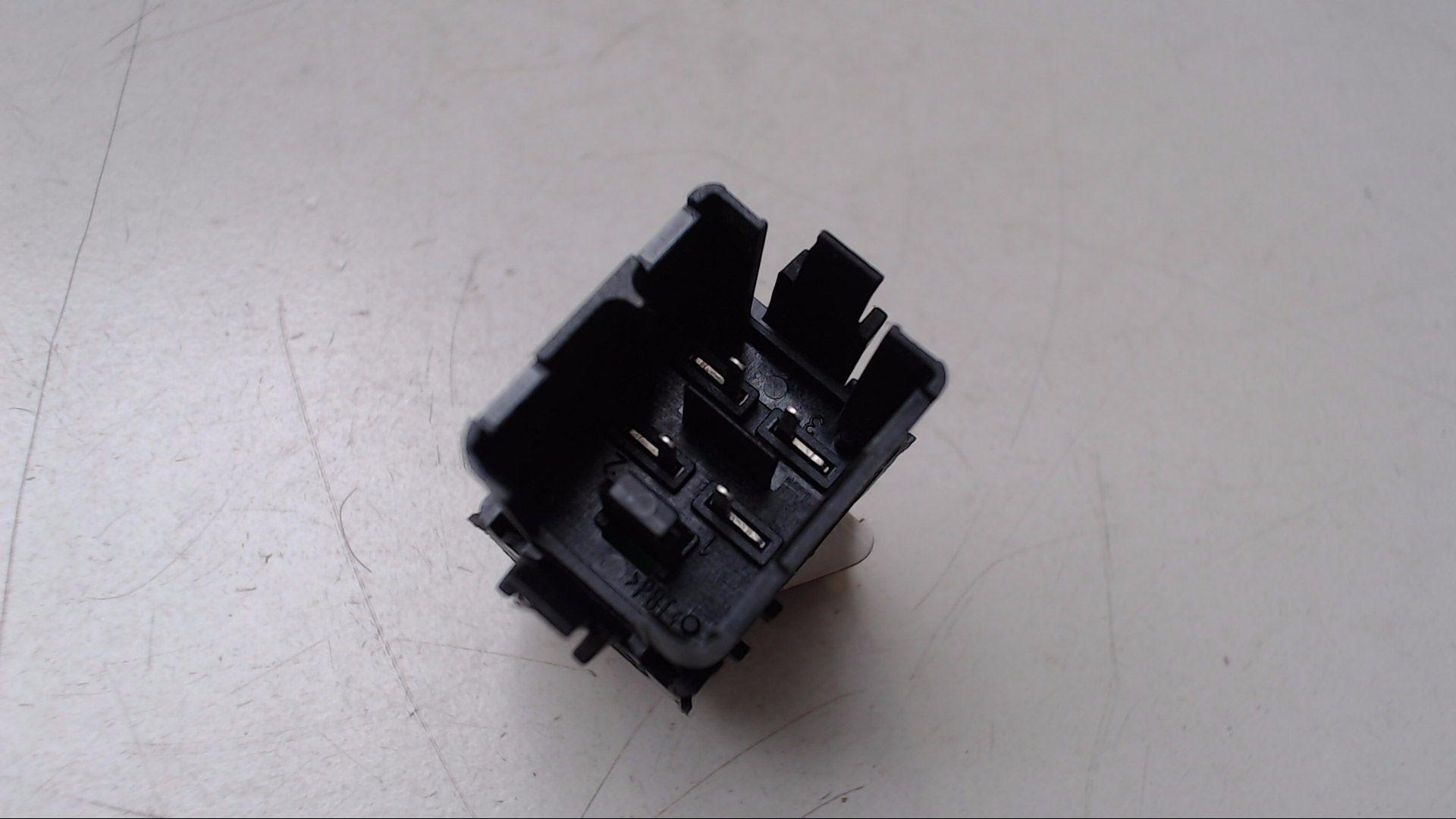 Schalter Warnblinker Warnblinkschalter 1T0953509 VW Golf 1.9 TDI DSG ...
